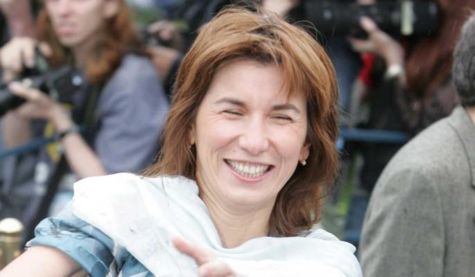Зейналова сообщила о кардинальных переменах в жизни