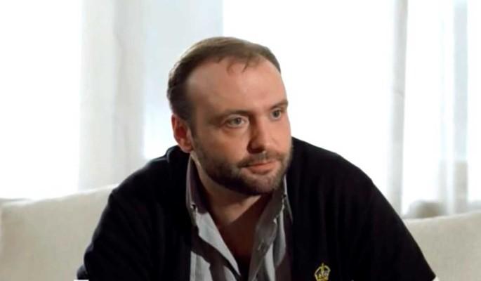 """""""Ноги вырву"""": матери Марка Горонка угрожал неизвестный"""