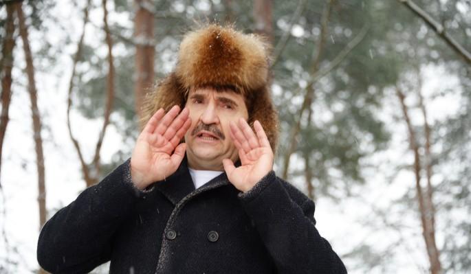 """Создатель """"Дома-2"""" стал участником громкого скандала"""