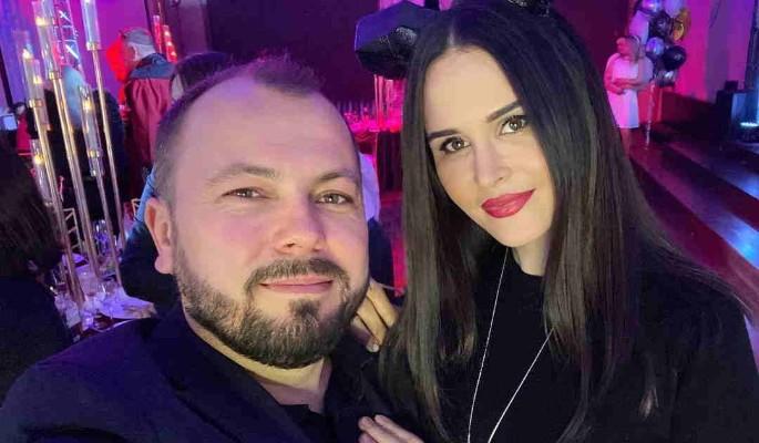 Малахов довел до слез потерявшего жену Сумишевского