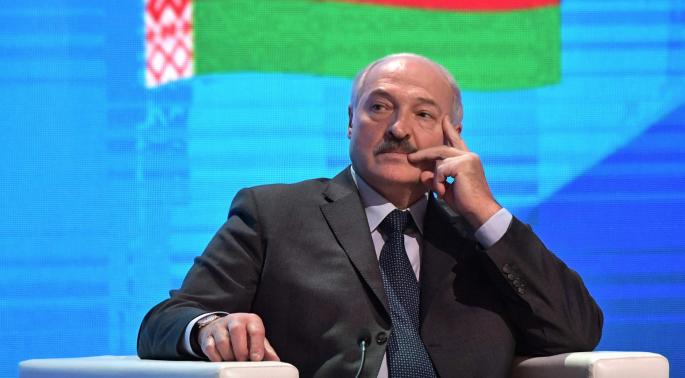 Лукашенко объявил о принятии важнейшего решения за 25 лет: Это будет очень серьезно