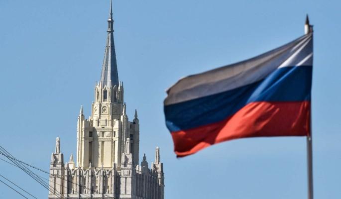 Чехия выдворяет 18 сотрудников посольства России – подробности скандала