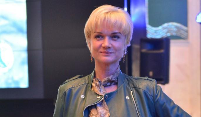 """""""Порой не хватает на еду"""": Хоркина заговорила о низкой пенсии"""
