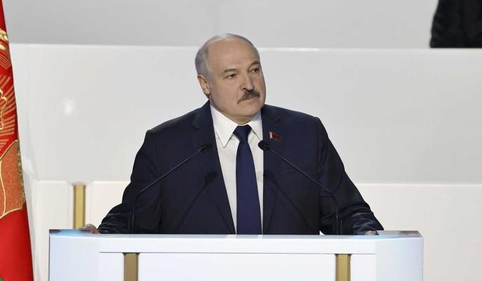 В Кремле отреагировали на данные о подготовке госпереворота в Белоруссии