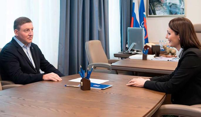 «ЕР» предложит Путину полностью оплачивать больничные родителям дошкольников