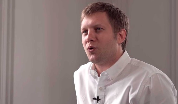 Отец Фриске больно уколол Корчевникова за несдержанное обещание