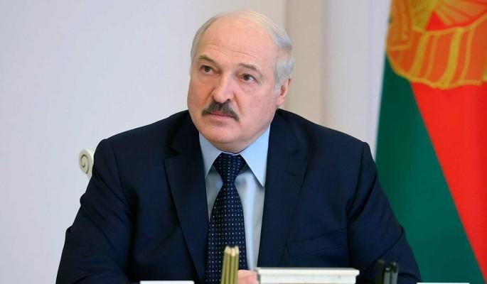 Лукашенко отреагировал на предложение перенести площадку по Донбассу из Минска: Политическая вакханалия