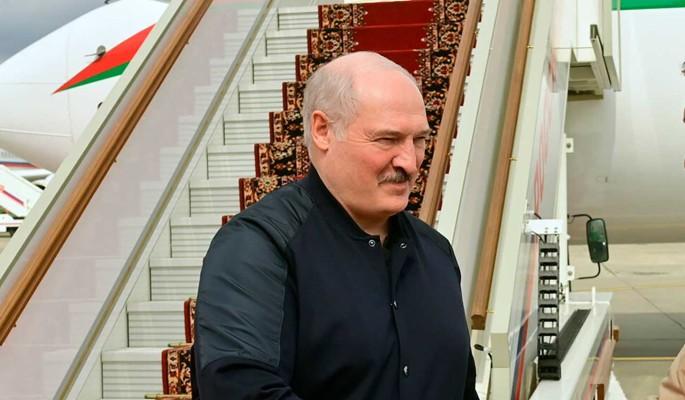 Чего ждать от новой встречи Путина и Лукашенко: мнения политологов