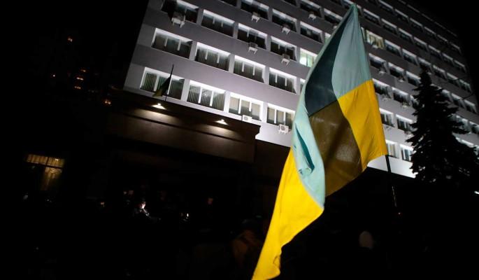 Восточная политика Украины опасна для России – политолог Серенко