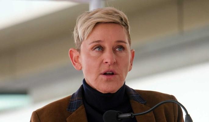 Знаменитая ведущая-лесбиянка шокировала признанием об употреблении наркотиков