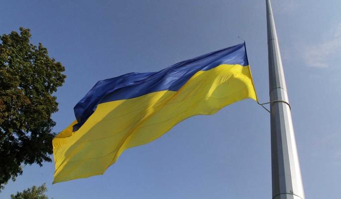 Запад обвинили в игнорировании геноцида русских на Украине: Ужасающие преступления