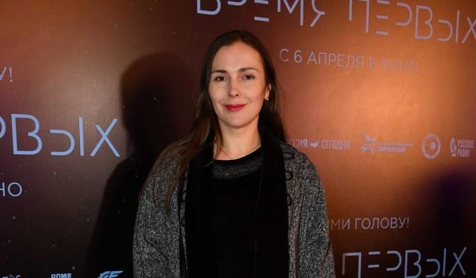 """Мечтала о другом: где сейчас звезда сериала """"Граница. Таежный роман"""" Елена Панова"""