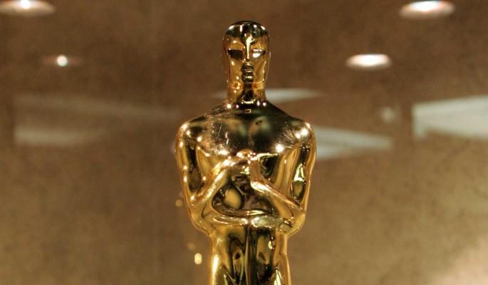 """Необычно и громко: раскрыты подробности предстоящей церемонии вручения """"Оскара"""""""