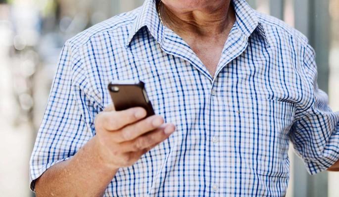 Россиян предупредили о новой схеме телефонного обмана