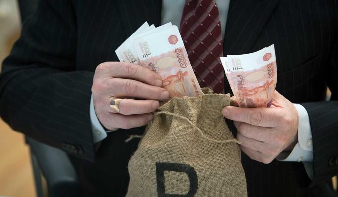 Что будет с курсом рубля в мае