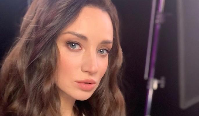 """Денисова из """"Танцев"""" сообщила о горьком сожалении после скандала на шоу"""