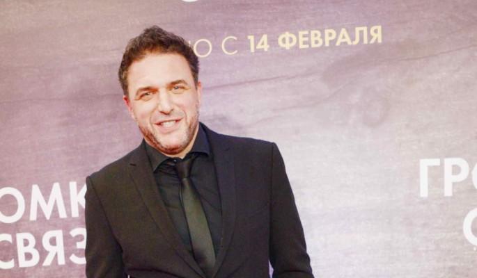 """""""Наконец нашел достойную"""": Виторган в надежных руках Нинидзе"""