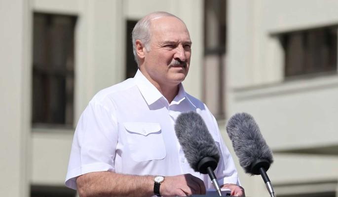 Эксперт Егоров оценил декрет Лукашенко о передаче власти: Еще один шаг к краху системы