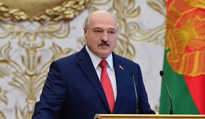 Политолог Казакевич о последствиях нового декрета Лукашенко: Возникнет правовая коллизия