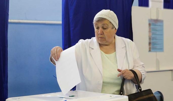 Эксперты отметили успех самовыдвиженцев на муниципальных выборах
