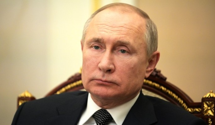 Россия окажет помощь Индии в борьбе с коронавирусом