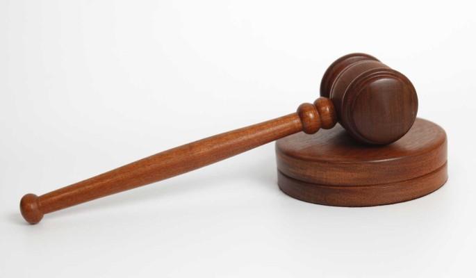 """Адвокат настаивает на невиновности Руслана Сулейманова по делу МКБ """"Компас"""""""