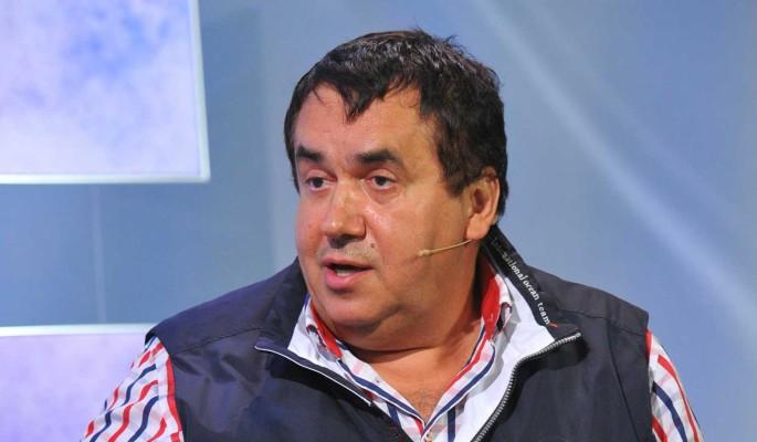Садальский отправил жившего в туалете наркозависимого Пьеху петь дуэтом с Прокловой