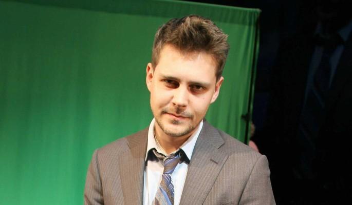 Милош Бикович: Мне не надо больше ехать в Мытищи и общаться там с уважаемыми дамами