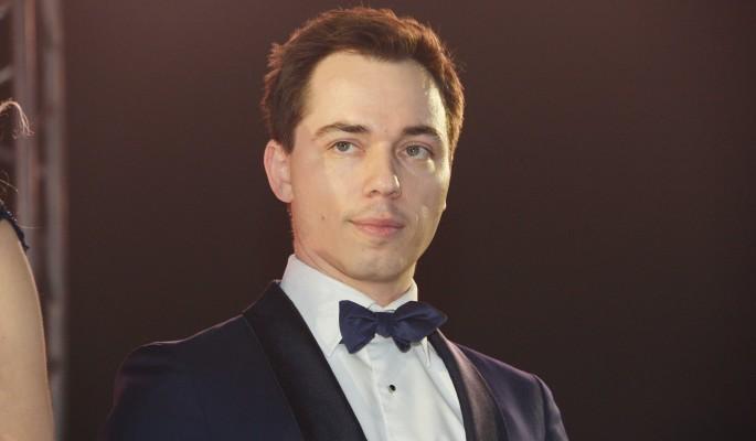 """""""Вам так идет!"""": Родион Газманов стал отцом"""