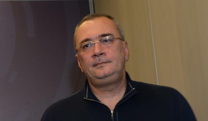 """""""Ты мне – писю, я тебе – песню"""": Почему Меладзе отмалчивается после обвинений Лорак и Поляковой"""