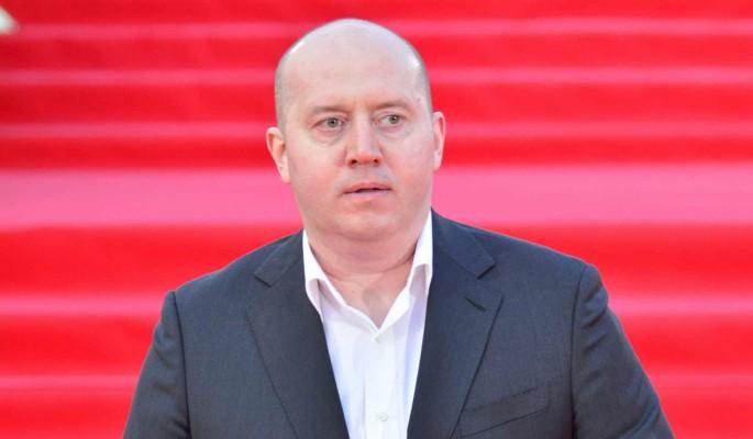 Находят все новые недуги: Сергей Бурунов разорился на врачей