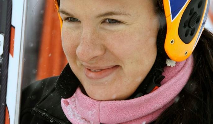 Больше десяти операций: парализованная российская чемпионка легла под нож