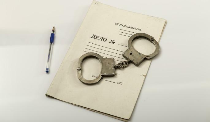 """Ведущей """"Ревизорро"""" грозит тюрьма за драку с поножовщиной"""