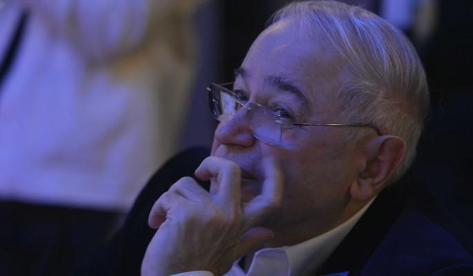 Брухунова раскрыла правду о десятилетней связи с Петросяном