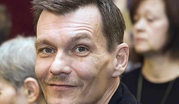 Что стало с борющемся с онкологией Янковским