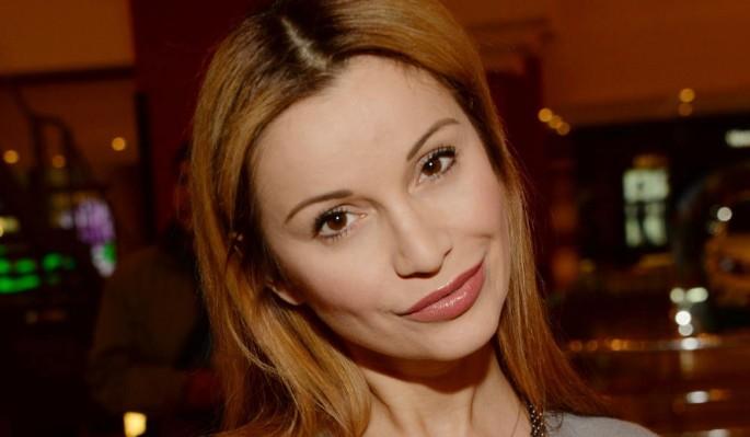 """Будьте прокляты!"": Разъяренная Орлова огрызнулась на россиян"