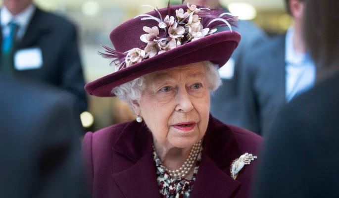Страсти накаляются: появились данные о разладе внуков Елизаветы II на важном мероприятии