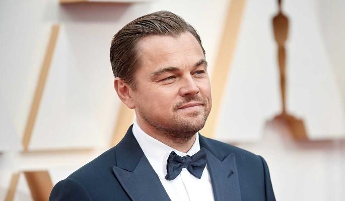 Фанаты бьют тревогу: красавчик Леонардо Ди Каприо изменился до неузнаваемости