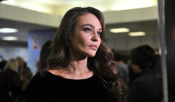 Водонаева сделала заявление о замужестве