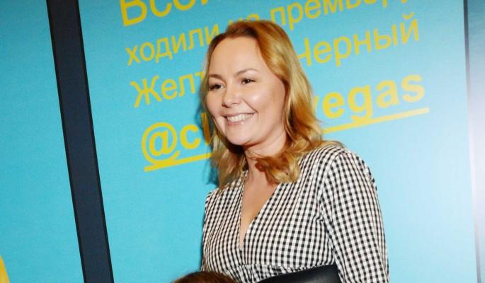 """""""Похоронили"""": звезда Comedy Woman заявила об уходе"""