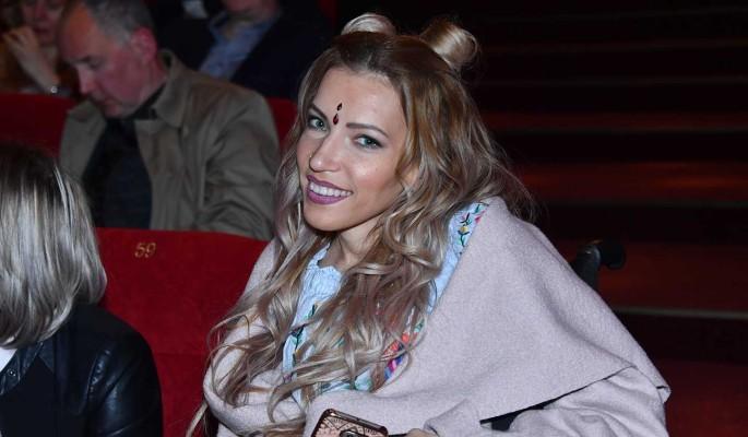 """""""Угрожали облить кислотой"""": Юлия Самойлова об ужасах из-за Евровидения"""