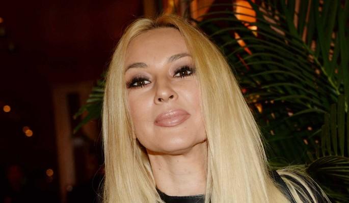 """""""Мразота"""": Лера Кудрявцева готова лично расправиться с убийцей детей в Казани"""
