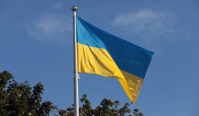 """""""Возвращение 1937 года"""": журналист Скачко о появлении на Украине Центра противодействия дезинформации"""