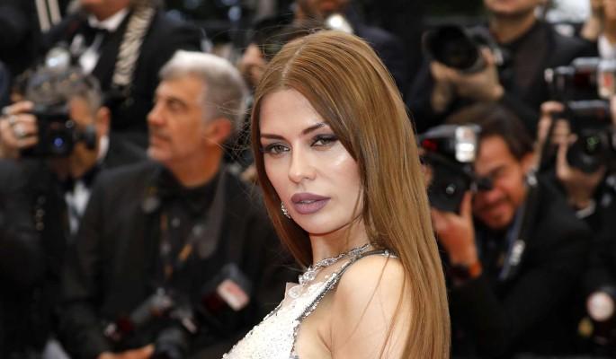 """Загуляла"": стала известна причина внезапного ухода Бони"