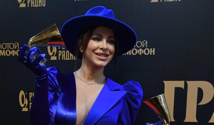 """""""Ты же изначально согласилась?"""": известная певица врезала Лорак за обвинения Меладзе в домогательстве"""