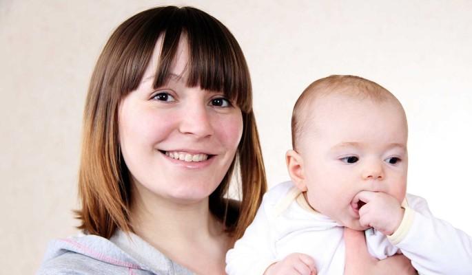В России могут изменить правила использования материнского капитала