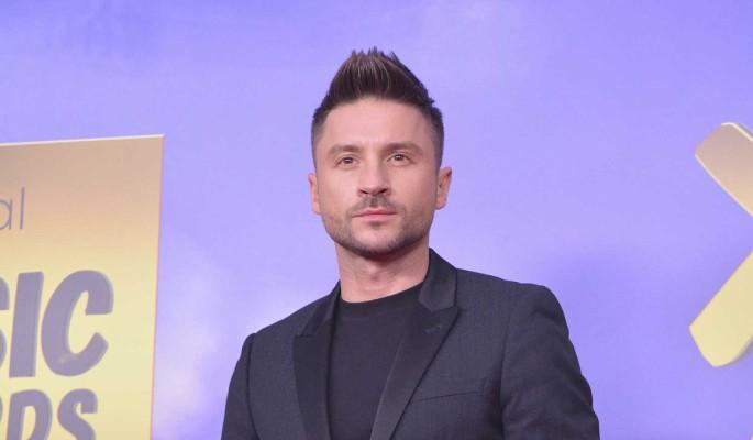"""""""Куда ж без меня"""": Лазарев заявил об участии в """"Евровидении-2021"""""""