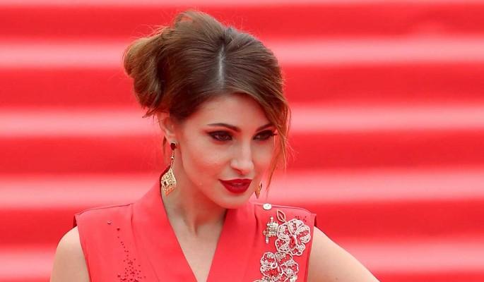 Макеева заявила об отказе перед свадьбой с любовником