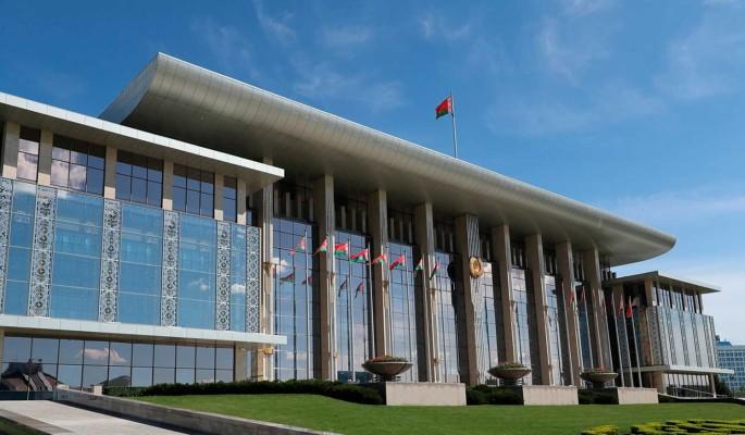 Политолог Карбалевич о блокировке крупного СМИ в Белоруссии: Власти хотят заткнуть рот всем инакомыслящим