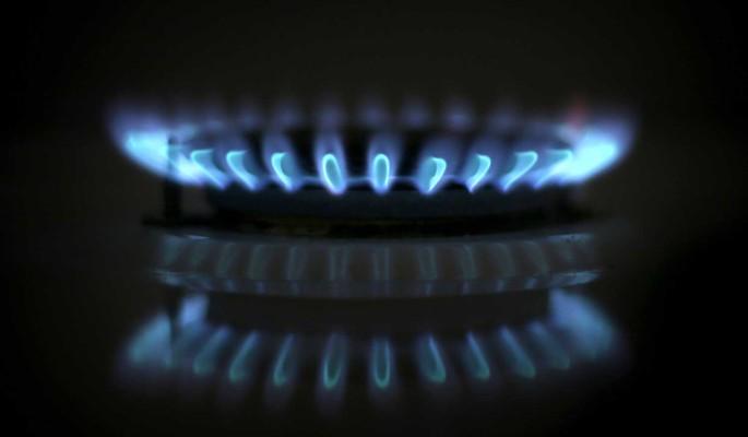 Госдума рассмотрит поправки Единой России о бесплатном подключении граждан к газу